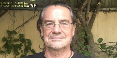 Yoga in the Bhagavad Gita w/ Dr. Edwin Bryant