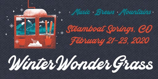 2020 WinterWonderGrass Steamboat