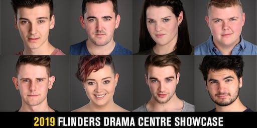 Flinders Drama Centre Showcase | Melbourne