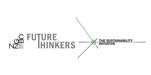 Collaborating on Green Building - Join the Conversation