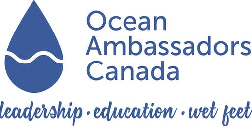 Ocean Ambassadors' Professional Development Workshop