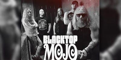 Blacktop Mojo, Otherwise