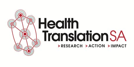 Health Translation SA Stakeholder Forum tickets