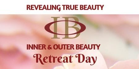 Inner & Outer Beauty Retreat Day