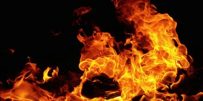 (Don't) Feel The Burn - Your Guide to Healing Heart Burn and Acid Reflux