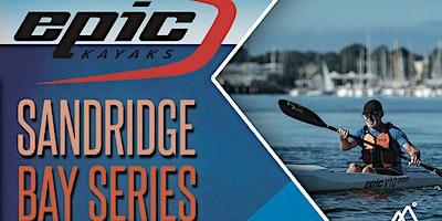 Epic Kayaks Australia Sandridge Bay Series 2019/20