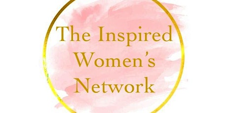 The Inspired Women's Network tickets