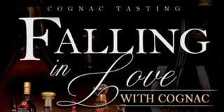 Falling In Love With Cognac