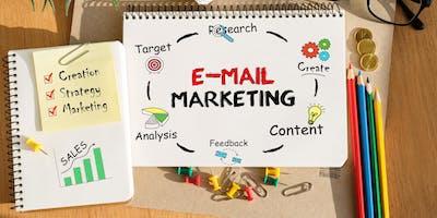 Email Marketing - Workshop