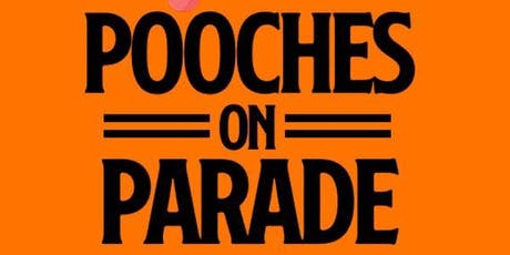 3rd Annual Wolfe County Animal Shelter Pooches on Parade tickets