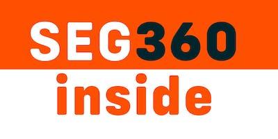 SEG 360 INSIDE