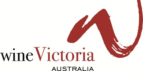 Wine Victoria Annual General Meeting tickets