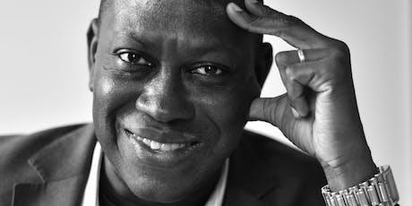 KAKO NUBUKPO - L'Urgence africaine : Changeons le modèle de croissance!  billets