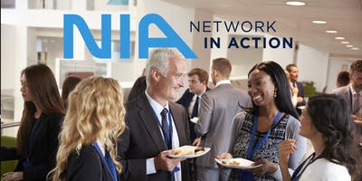 NIA Launch & Learn
