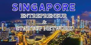 Singapore Biggest Business, Tech & Entrepreneur...