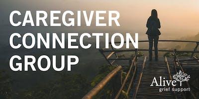 Caregiver Connection Group (Franklin)
