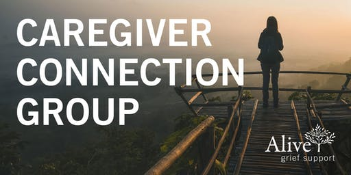 Caregiver Connection Group (Nashville)