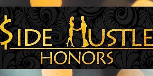 2020 Side Hustle Honors