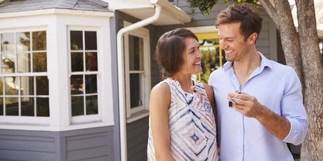 Property Investor Info Night with Acquest Australia - Hosted by Westpac tickets