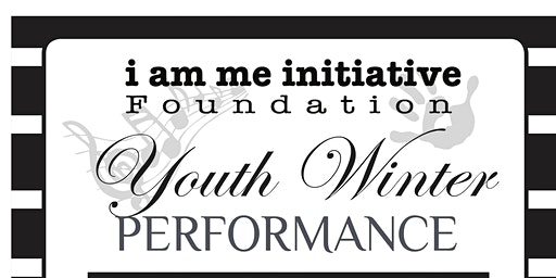 Youth Winter Performance