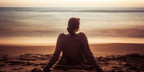 Transform Your Life With Meditation | 2-part course tickets