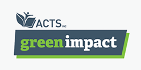 Green Impact Student Auditor Training - Hobart  tickets