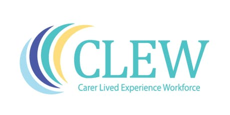Carer Lived Experience Workforce Forum tickets
