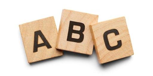 California AB5:  Dynamex Codified & Federal Common Law Comparison