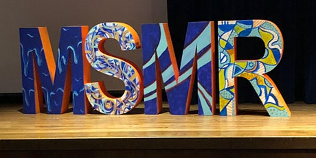 MSMR Insights Conference 2020 tickets