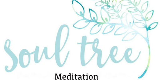 Soul Tree Meditation - Beginner Meditation Course
