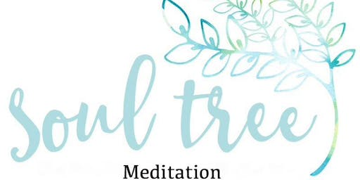 Soul Tree Meditation - Meditation and Imagination Course