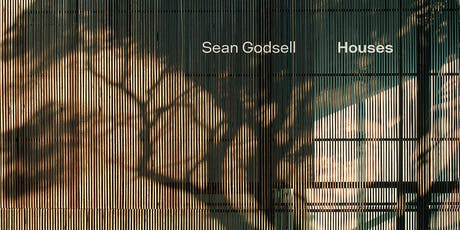 An Evening with Sean Godsell tickets