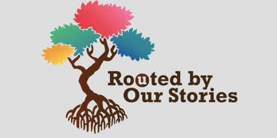 Ro(u)ted By Our Stories: Silenced Indo-Caribbean Voices Speak