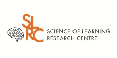 Science of Learning Research Centre (SLRC) Symposium tickets