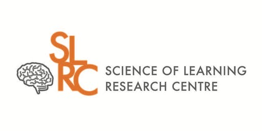 Science of Learning Research Centre (SLRC) Symposium