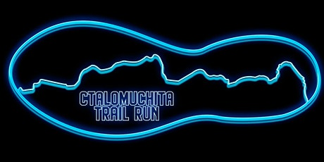 Ctalamochita Trail Run entradas