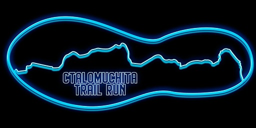 Ctalamochita Trail Run