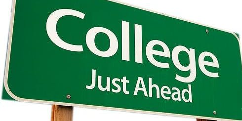 An Inside Look at College Admissions