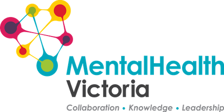Mental Health Across the Lifespan Conference 2020 tickets