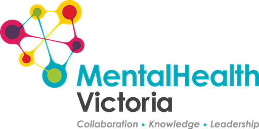 Mental Health Across the Lifespan Conference 2020