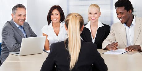 Putting your best foot forward - Job interviews and resume writing tickets
