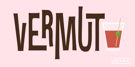 Vermut! tickets