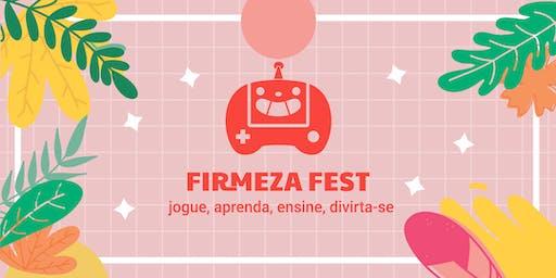Firmeza Fest