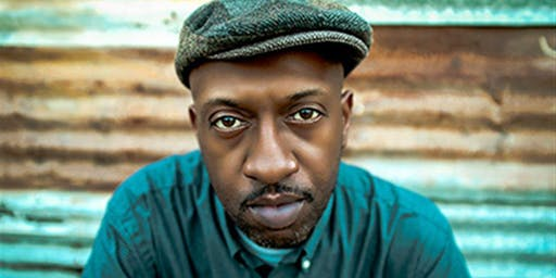 Witching Hour Presents: Obnox