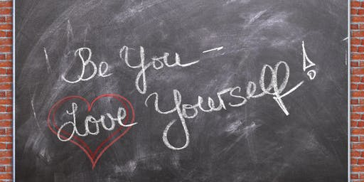 Self-Care & Self-Hypnosis