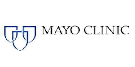 NAHN's  October membership meeting at the Mayo Clinic Hospital-Phoenix tickets