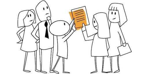 PMI Accredited Agile Fundamentals