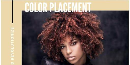 Look & Learn Amore Colore Color Placement