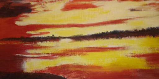 Copy of Psychic Connections with your Loved Ones Who Have Passed