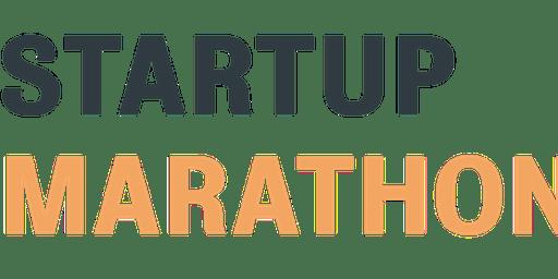 Startup Marathon 2019